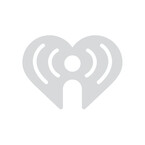 LOOK! Pitbull in the Hot Seat!