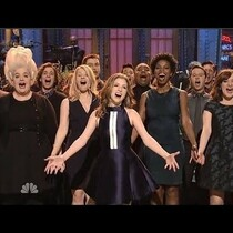 WATCH Anna Kendricks Best SNL Moments!!