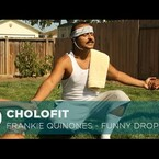 Need To Get Fit? Try This Cholofit Workout.