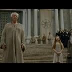 Kay Rich: Game of Thrones Season 6: Episode #6 Preview