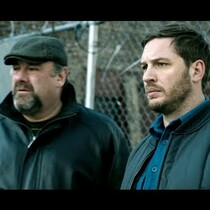 WATCH: The Trailer for James Gandolfini's Last Movie, The Drop