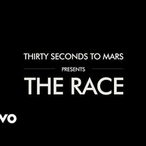 WATCH: Lyric Video for 30 Seconds To Mar,