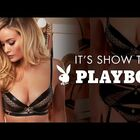 Lingerie Ad Pulled for Being Too Damned Sexy