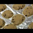 How Hot is it? Hot Enough to Bake Cookies in Your Car