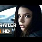 This SPLIT Trailer is Horrifying!