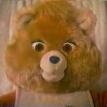 DEAD: Toy inventor Ken Forsse. Who the hell had a Teddy Ruxpin?