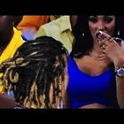 NEW MUSIC: Wiz Khalifa