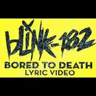 LISTEN: New Blink 182 Leaked!!