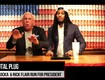WATCH: Waka Flocka Is Running For President With Ric Flair