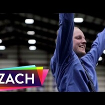 MUST WATCH: Meet Zach Sobiech