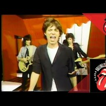 It Came From The 80's - 1980: Rolling Stones