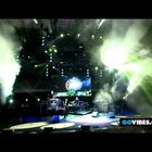 STS9 performs