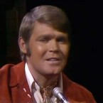 TBT 48 years ago today, Glen Campbell recorded this classic song