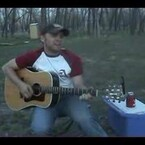 TBT! Check out this old video of Justin Moore! He sounds just as good!