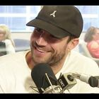 Sam Hunt talks about the perfect Summer Time Date
