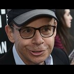 Why Rick Moranis Left Hollywood