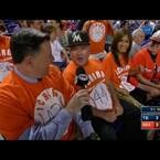 "Marlins ""Ichiro Suzuki"" is about to make history with 3,000 hits!"