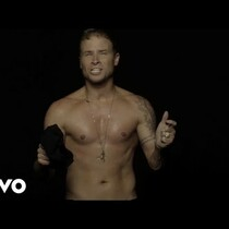 Backstreet Boys Go Shirtless in New Music Video [WATCH]
