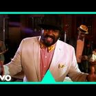 Music You Should Know - Gregory Porter