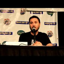 VIDEO: Wil Wheaton Has Touching Answer for Little Girl Who Asks If He Was a Nerd
