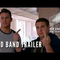 22 Jumpstreet is coming!