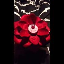 Aprende a ser romantico!! (VIDEO)