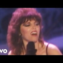 It Came From The 80's - 1981: Pat Benatar