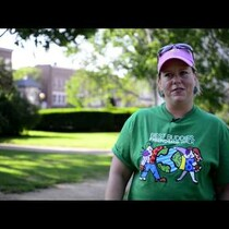 2013 Best Buddies Friendship Walk and 5K Video