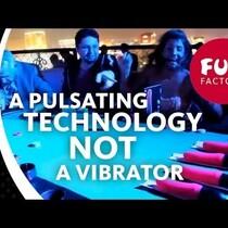 Vibrator Races