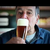 Sam Adams Made An April Fool's Day Funny: