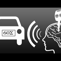 Fantastic Life Hack: Unlocking Your Car With Your Brain
