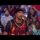 The Dunk King: Finale Highlights