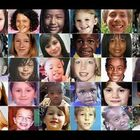 Today Is International Missing Childrens Day