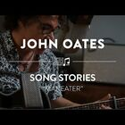 John Oates Plays