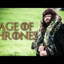 A Game of Thrones Prelude - Rage of Thrones