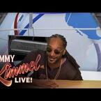 VIDEO: Howz It Mizzade With Snoop Dogg