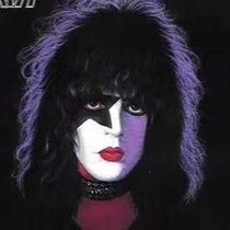 Paul Stanley's Embarrassing Coffee Ad...