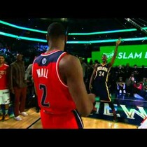 #ProNews: Check Out A Few Of Your Favorite Celebrites Doing The #NaeNae