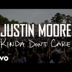 WATCH: Justin Moore's New Music Video for