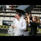 VIDEO: Ice Bucket Challenge Leads To ALS Breakthrough