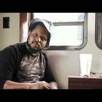 VIDEO: Get to know Schoolboy Q