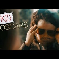 Oscar Nominated Films--acted out by kids!!!