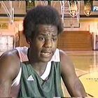 16 Years Old Lebron James (Watch).