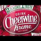 Krispy Kreme Making Donut Soda