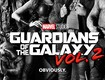Guardian's Of The Galaxy 2 Official Trailer. Hell yes!!!