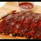 Make your on BBq sauce