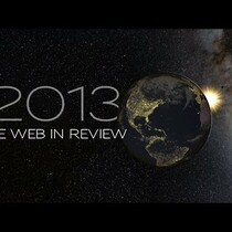 [WATCH] What Brought Us Together In 2013