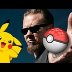 Metallica Cover Pokemon Theme, the Internet Loses It's Mind ... [Video]