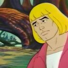 He Man  - What's Going On!