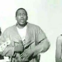 It Came From The 80's - 1989: Tone Loc
